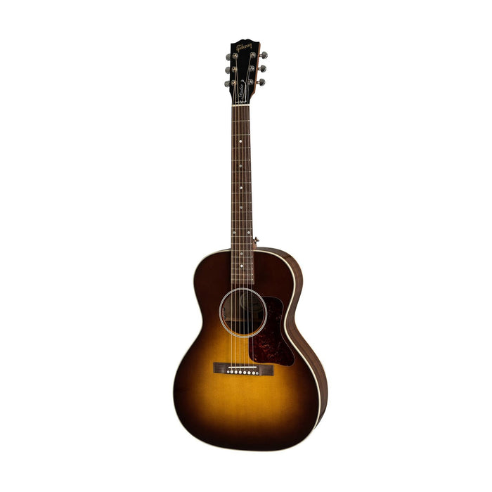 Gibson Montana 2019 L-00 Studio Acoustic Guitar, Walnut Burst