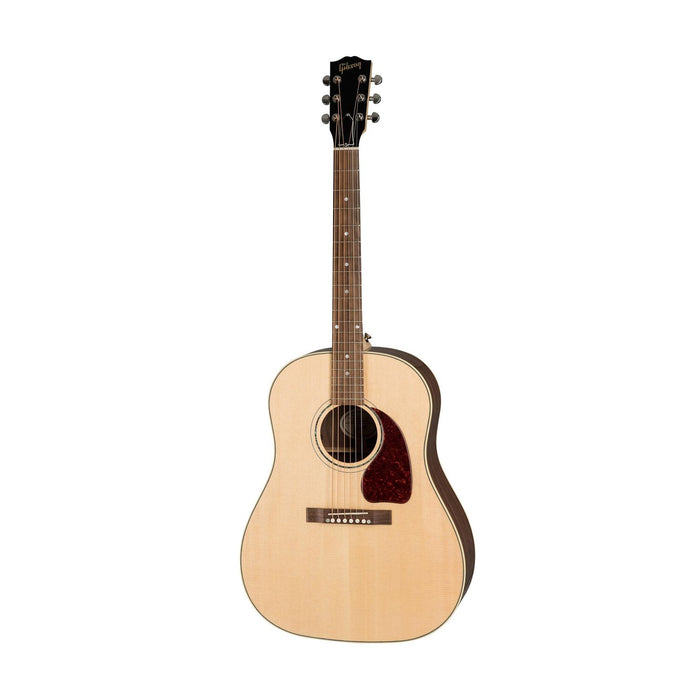 Gibson Montana 2019 J-15 Acoustic Guitar, Antique Natural