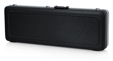 GATOR GC-ELECTRIC GUITAR HARD CASE | Zoso Music