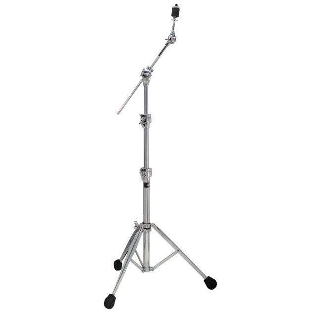 GIBRALTAR 9709-TP BOOM CYMBAL STAND