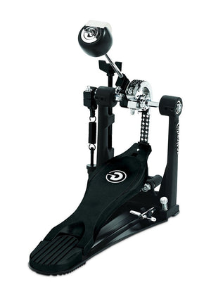 GIBRALTAR 9811SGD STEALTH G DRIVE SINGLE PEDAL | Zoso Music