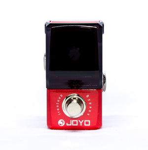 JOYO IRON LOOP | Zoso Music