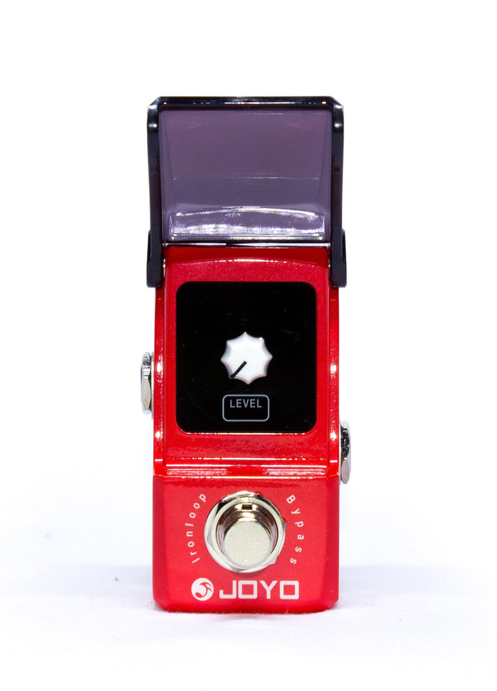 JOYO IRON LOOP