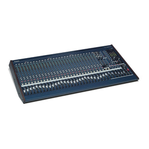 YAMAHA MG32/14FX 32 CHANNEL ANALOG MIXING CONSOLE WITH FX