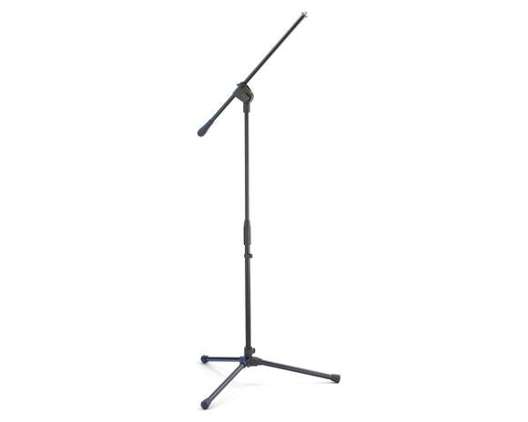 SAMSON MK10 PROFESSIONAL BOOM MICROPHONE STAND