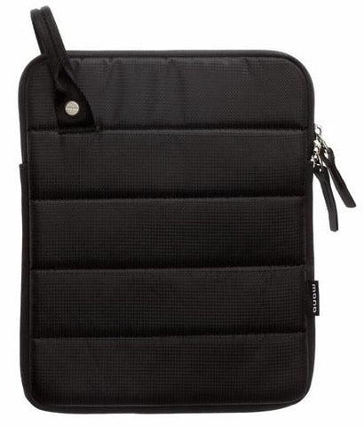 MONO LOOP IPAD CASE, BLACK | Zoso Music
