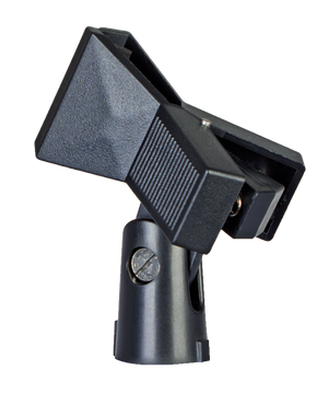 YINYU MICROPHONE BOOM STAND WITH SINGLE BOOM YY-MS002 (Came with Mic Clip MSA020)