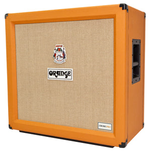 ORANGE CRPRO412 240-WATTS COMPACT GUITAR SPEAKER | Zoso Music