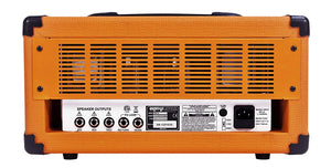 ORANGE OR15 15-WATTS GUITAR AMPLIFIER HEAD | Zoso Music