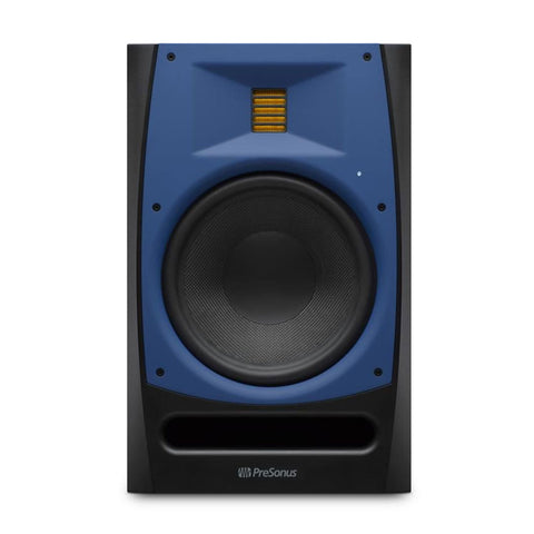 PRESONUS 2 WAY ACTIVE ATM MONITOR EACH