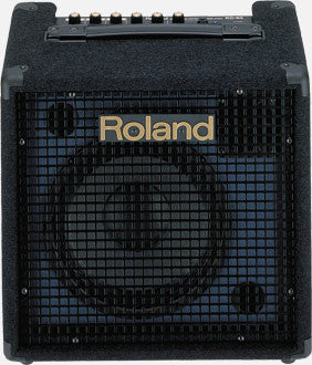 ROLAND KC-60 40-WATT KEYBOARD AMPLIFIER | Zoso Music