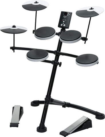 ROLAND TD-1K V-DRUMS SERIES DIGITAL DRUMS | Zoso Music