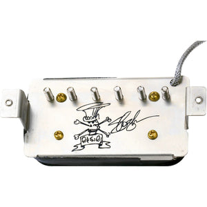 SEYMOUR DUNCAN ARTIS SIGNATURE SLASH SET APH-2S | Zoso Music