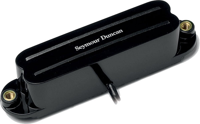 SEYMOUR DUNCAN COOL RAILS STRAT BRIDGE SCR-1B