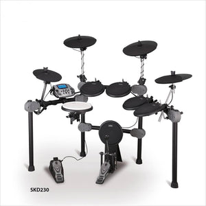 SOUNDKING SKD230 ELECTRONIC DRUMS | Zoso Music