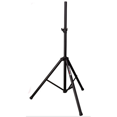 SOUNDKING SPEAKER STAND DB089B, PER UNIT DB089B | Zoso Music