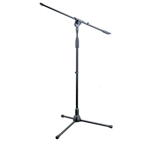 SOUNDKING BOOM MICROPHONE STAND DD095B | Zoso Music