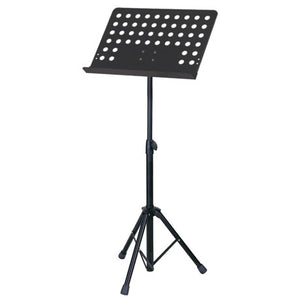 SOUNDKING CONDUCTOR STAND DF050 | Zoso Music