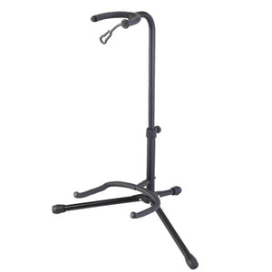 SOUNDKING GUITAR STAND DG041 | Zoso Music