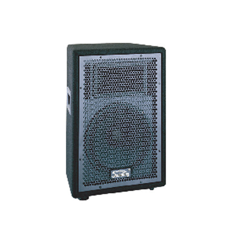 "SOUNDKING J212A 2-Way 12"" Active Loudspeaker (PER UNIT) 