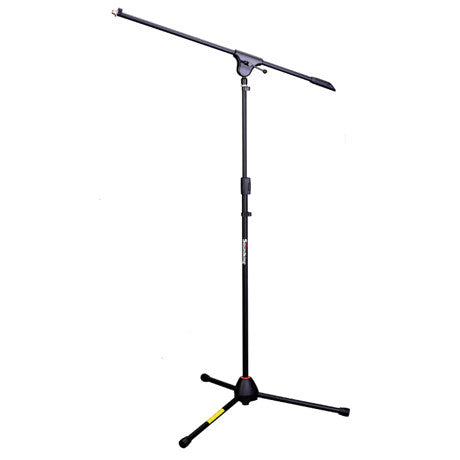 SOUNDKING BOOM MICROPHONE STAND 1000-1600M (H) (STEEL) SD217 | Zoso Music