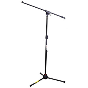SOUNDKING MICROPHONE STAND SD219 | Zoso Music