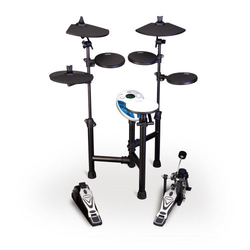 SOUNDKING SKD131 ELECTRONIC DRUMSET