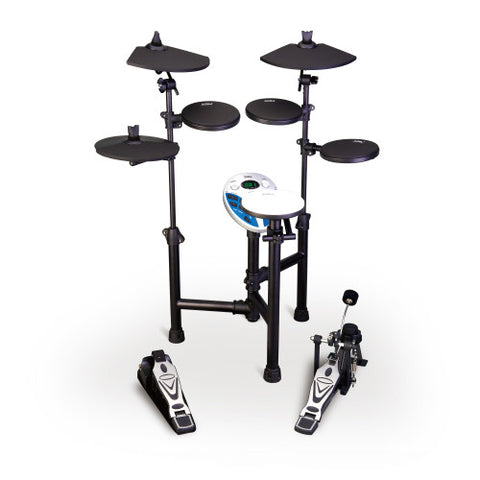 SOUNDKING SKD131 ELECTRONIC DRUMSET | Zoso Music