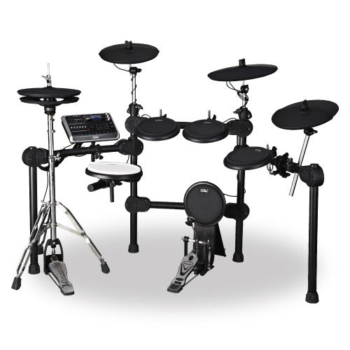 SOUNDKING DIGITAL DRUMSET SKD310