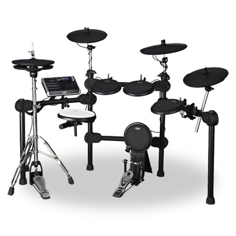 SOUNDKING DIGITAL DRUMSET SKD310 | Zoso Music