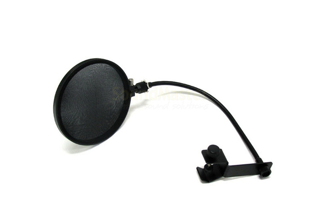 SOUNDKING EE027 SCREEN POP FILTER (EE027)