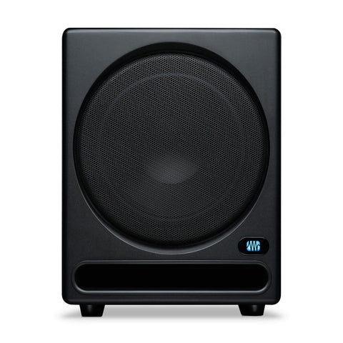 PRESONUS 10IN ACTIVE STUDIO SUBWOOFER EACH