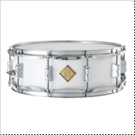 DIXON MARCHING SNARE DRUM PMSCL054-5 x 14 | Zoso Music