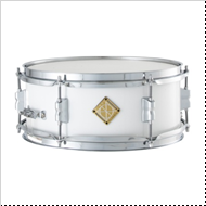 DIXON MARCHING SNARE DRUM PMSCL052 5 x 12 | Zoso Music