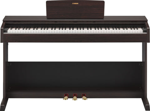 YAMAHA ARIUS SERIES YDP-103 DIGITAL PIANO | Zoso Music