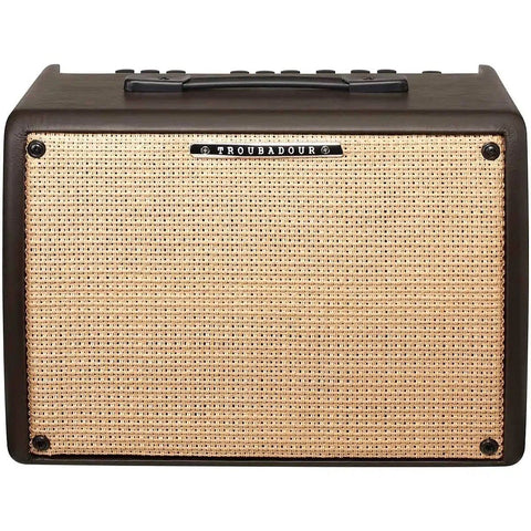 IBANEZ T30II TROUBADOUR ACOUSTIC GUITAR COMBO AMPLIFIER | Zoso Music