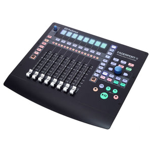 PRESONUS FADERPORT8 PRODUCTION CONTROLLER USB CONTROL SURFACE 8 FADER