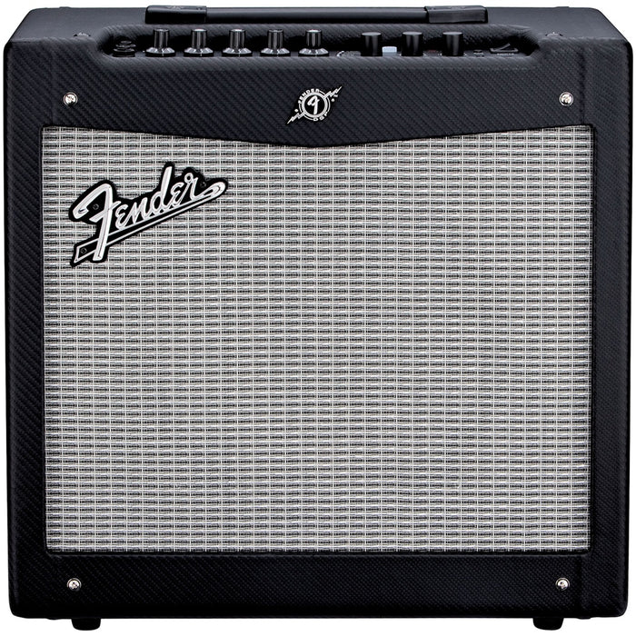 "FENDER MUSTANG II (V2) 40-WATT 1x12"" ELECTRIC GUITAR COMBO AMPLIFIER"