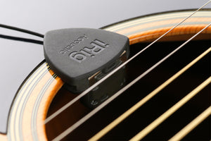 IK MULTIMEDIA IRIG ACOUSTIC | Zoso Music