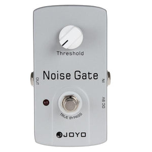 JOYO JF-31 NOISE GATE | Zoso Music