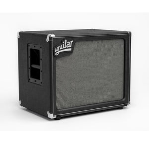 Aguilar SL 210 400 Bass Speaker Cabinet, 4 ohm