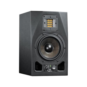ADAM Audio A5X 5.5 Inch Powered Studio Monitor, UK Plug, EACH