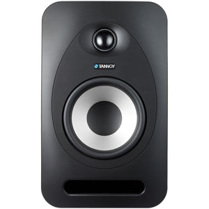 TANNOY REVEAL 502 STUDIO MONITOR - EACH | Zoso Music