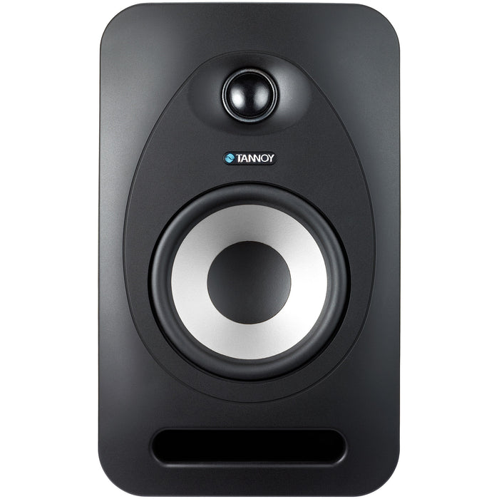 TANNOY REVEAL 502 STUDIO MONITOR - EACH