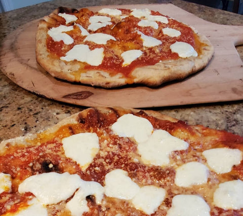 apres ski food pizza recipe