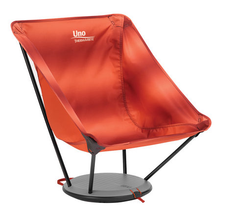 Thermorest Uno Chair
