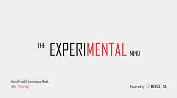 The Experi'MENTAL' Mind