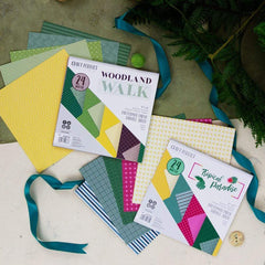 Craft Perfect bundle Craft Perfect - 6x6 Book Bundle - UKB507