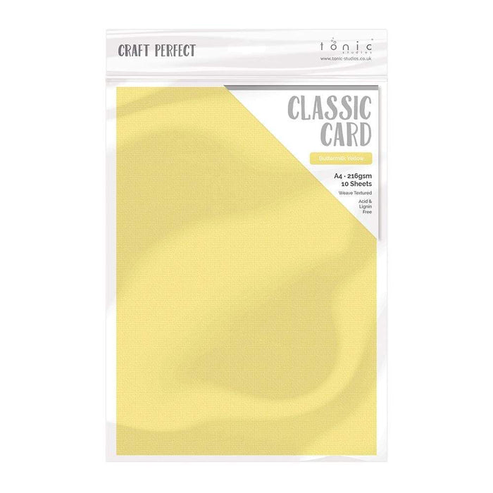 Craft Perfect bundle Craft Perfect - Classic Card Bundle - Floral Corsage - UKB457