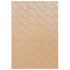 Craft Perfect bundle Craft Perfect - Rustic Rose - Full Card & Paper Bundle - 404B